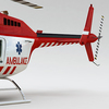 01 22 42 817 bell206a th03 4