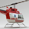 01 22 43 382 bell206a th07 4