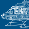 01 22 46 294 bell206a th26 4