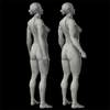 01 32 43 675 bodytest standup strongly 01 r.comp.4 4