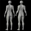 01 32 43 724 bodytest standup strongly 01 r.comp.3 4