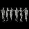 01 32 43 865 bodytest standup like model 01 r.comp 4