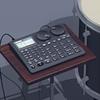 01 33 44 119 music studio 13 4