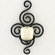 Wall Sconce Iron Candle Holder 3D Model