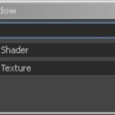 PS_ToonShader for Maya 1.0.0