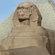 Great Sphinx 3D Model