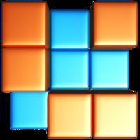 SMO_RandomSelect for Maya 1.1.0 (maya script)