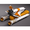 02 10 09 446 space shuttle 94 4
