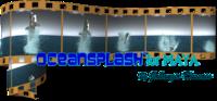OCEANSPLASH for Maya 1.1.3 (maya plugin)