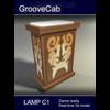02 21 42 773 lp lamp c1 thumb01 4