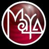 02 37 04 676 maya retro icon 4