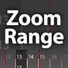 abZoomRange for Maya 2.4.0 (maya script)