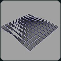 Rotate Objects for Maya 1.0.1 (maya script)
