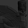 02 53 17 436 assyrian 6 4