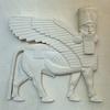 02 53 17 724 assyrian 2 4