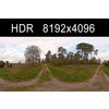 02 56 24 238 fieldpath cloudy1 preview 4