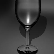 Glass_shader for Maya 1.0.0