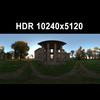 03 12 53 576 ruin3 preview 4