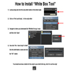 03 13 20 512 how to install 4