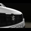 03 29 28 273 suzuki maruti wagonr 2011 480 0010 4