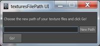 he_texturesFilePath for Maya 1.0.0 (maya script)