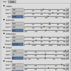 MathNode for Nuke 1.0.0