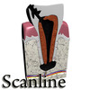 03 38 43 429 tooth decay preview 12 scanline.jpg355e3d60 867b 4cd1 9f64 49b4ee40678flarger 4