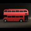 03 39 07 69 aec routemaster rm 1954 480 0003 4