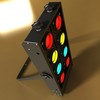 03 41 58 945 moving head led2 previews 04.jpg9ed7e468 08d2 45bf a90c c57e930b9f0alarger 4