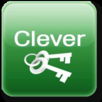 Clever Keys for Maya 1.0.5 (maya script)