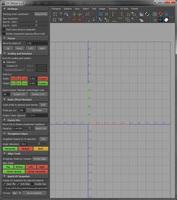 UVDeluxe for Maya 1.1.2 (maya script)