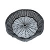 03 52 52 136 fruit basket 10 pereview wire 01.jpg6ba26baa 4661 4d71 b494 62c45b8b6d08large 4