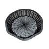 03 52 52 186 fruit basket 10 pereview wire 02.jpg09b53551 8bd7 4686 893c 3627ea17e5d9large 4