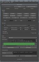 DeeX Vray Fast for Maya 0.9.0 (maya script)