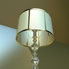 04 05 03 405 modern floor lamp 7 preview 01.jpg6ac47e8f f2f5 4af5 a45a 312e374c9f37large 4