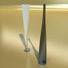 04 05 03 67 modern floor lamp 6 preview 01.jpg0988262d d834 433c 8486 9505989be9eblarge 4