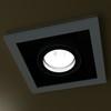 04 05 09 173 preview 04.jpgfbb63d9c c726 40e2 b602 6f4b6cc43d7elarge 4