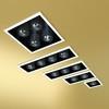 04 05 09 263 preview 09.jpgae898ada d8a3 47cc b173 05962fc6af67large 4