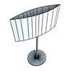 04 05 16 869 modern table lamp 03 preview 07.jpg56cc1e41 8684 40b3 ae57 cb9e204ad522large 4