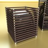 04 05 17 129 modern table lamp 04   preview 01.jpg0bd98146 3ff1 452c a3db 8498bd63d207large 4