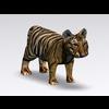 04 16 27 396 tiger111 4