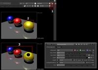 ChromaLimit for Nuke for Nuke 1.0.0 (nuke plugin)