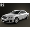04 18 59 953 bentley continental flying spur 2012 480 0001 4
