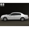 04 19 00 195 bentley continental flying spur 2012 480 0003 4