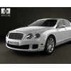 04 19 00 342 bentley continental flying spur 2012 480 0004 4