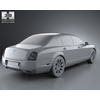 04 19 00 604 bentley continental flying spur 2012 480 0007 4