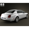 04 19 00 61 bentley continental flying spur 2012 480 0002 4