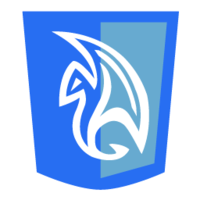 MELProtector for Maya for Maya 1.2.2 (maya plugin)