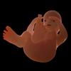 04 25 59 425 embryofetuspack th053 4