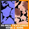 04 26 01 488 embryofetuspack th068 4